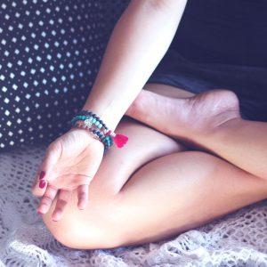 ohbali Armband Protection