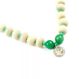 Holzmala Jade