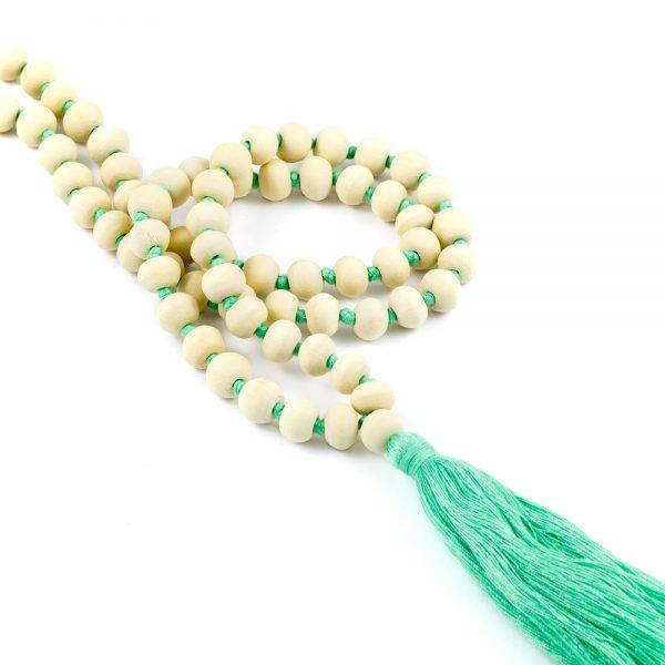 Mala Jade